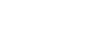 ECO Organic Garden Products
